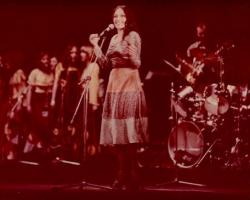 1973 Opera