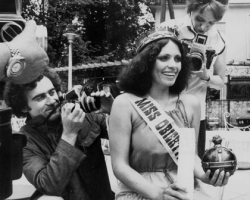 1977 Opole