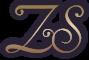 logo_bootm
